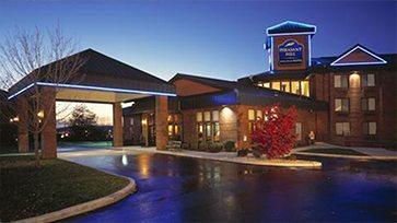 Pheasant-Hill-Inn-_-Suites